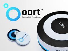 oort is a system of intelligent connected devices that lets you control your whole living environment with a single app.