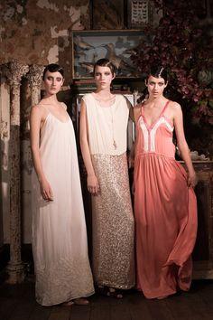 Robes Et Accessoires Gatsby Le Magnifique L 39 Inspiration
