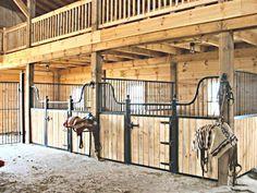 Newbarnsforsale further Country Basic besides Barn Plans likewise Horsebarnplans additionally Horsebarnplans. on bestwoodbarns