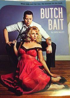 Butch Femme Lesbian Porn Videos