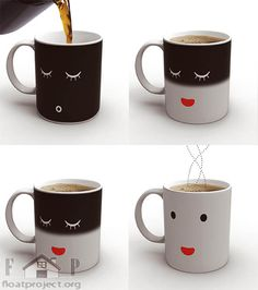 product, life, stuff, coffee cups, colorchang coffe