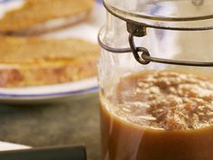 Try this recipe for Granny Becks Apple Butter from Kimberlys Simply Southern featured on GAC!