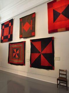 _0011729 welsh quilt, gorgeous quilt, quilt inspir, quilts, 0011729, quilt ii, quilt center, tradit quilt, welsh flannel