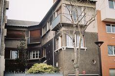 House. by -MRGT, via Flickr