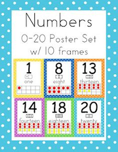 First Class Teacher: Make Mine Polka Dots (TBA Friday Freebie)
