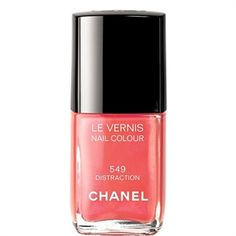 love this color...need a dupe for this