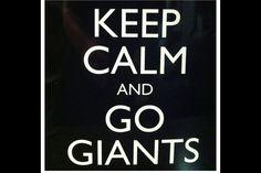 Giants Giants Giants Giants Giants