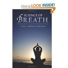 A beautifully simple book about breath with some great techniques to improve our breath patterning.