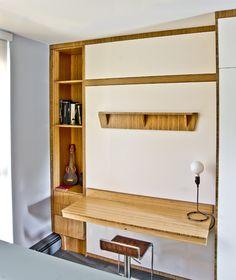 Leg Murphy Beds Cabin Idea Bed Designs Desks Murphi Bed Decor Idea