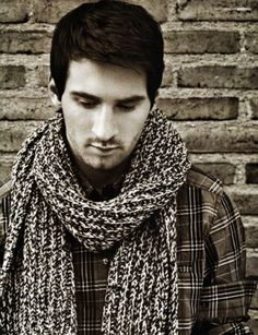 Lionel Messi 2012-2013 Fashion Style Pictures