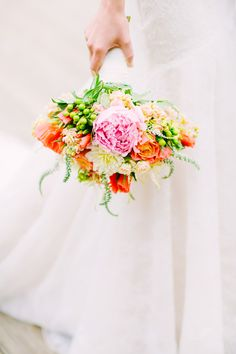 #bouquet #weddingflowers