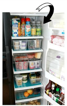 Raising up Rubies: simplify ♥ your kitchen ...