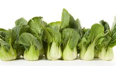 18 foods that fight common ailments