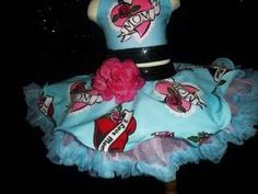 pageant idea, pageant wear, pageant casual, pageant dress, pageant stuff