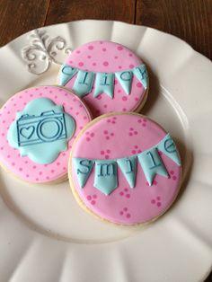 click smile cookies