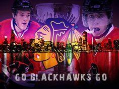 hawkey, blackhawk pin, blackhawk nhlplayoff, blackhawk hockey, black hawks hockey, chicago sport, sport fun, chicago blackhawks, blackhawkshockey