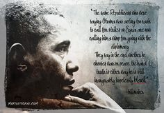 Quote_Maher_Obama  :   http://mariopiperni.com/