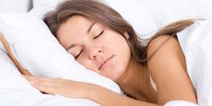 Inventor and InventHelp Client Develops Therapeutic Pillow (OCM-803)   Click here>>> http://www.prweb.com/releases/InventHelp-Inventions/Therapeutic-Dream-Pillow/prweb12077365.htm