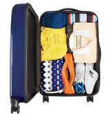 Basic Vacation Essentials Packing Checklist | Real Simple
