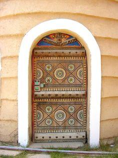 old-doors-04 - pixdaus