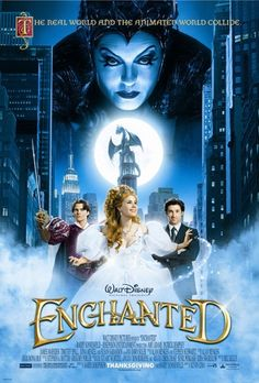 Google Image Result for http://www.wildaboutmovies.com/images_4/EnchantedMoviePoster_001.jpg