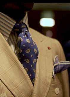 Men's Suit☆