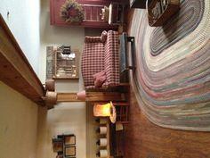 decor, rug, 12001600 pixel, seat, 600800 pixel, beam
