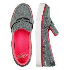 Nike 6.0 Balsa Loafer