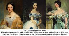 Rules and Guidelines women herstor, women fashion, british histori, herstor fashion, era 1837, chang drastic, industrial revolution, victorian era, fashion chang