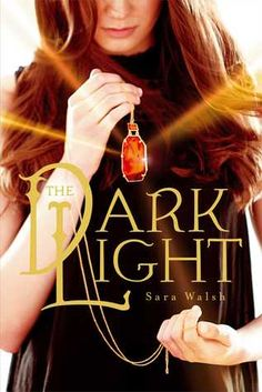 The Dark Light - Sar