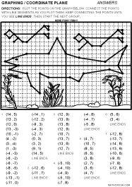 Math: Coordinate Grids on Pinterest | 67 Pins