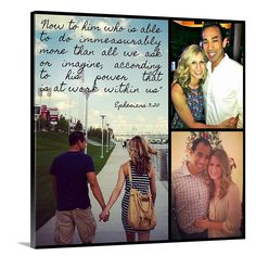 Looking for the PERFECT GIFT for a CUTE COUPLE - Geezees offer so many ideas and inspirations for your photos and words.