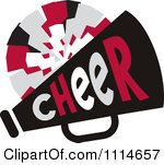 Cheer On Pinterest Cheer Camp Cheer Gifts And Cheerleading