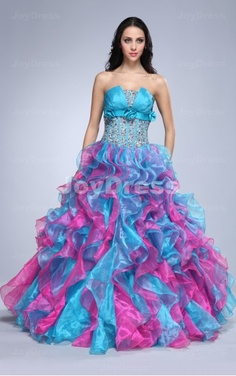 costume ball gowns,ball gowns