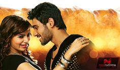 Alludu Seenu Movie Pictures