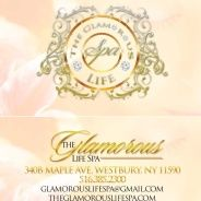 #WESTBURY #NY BASED... @glamlifespa is now a member of Black Folk Hot Spots Online #BlackBusiness Community  The Glamorous Life Spa opened in Westbury, NY in March of 2014. We specialize in Nails, Skincare, Hair Removal & Massages. Private Events are also hosted at The Glamorous Life Spa.  CLICK AND SHARE TO HELP US TO #SUPPORTBLACKBUSINESS -THANK YOU