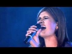 ▶ Rodrigo Silva Ft. Marcela Gandara - Sé - Videoclip Oficial (DVD) - Musica Cristiana - YouTube