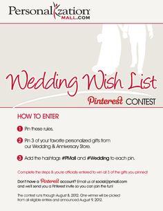 #PMall #Wedding