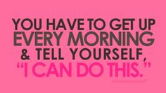 """body transformation quotes, """"you can do this"""" quotes"""