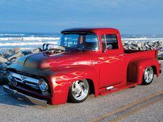 Custom-ford-f100-truck-photos