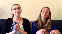 We Wave our Scarves Together: Storytime Song (Also: We shake our eggs together)