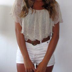 super cute outfit!!