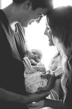 Would be perfect with us and all 3 girls... Maternity, Newborn, Family Photography