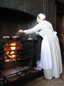 Mrs Horton's Recipes… #3 | Charlecote Park: Uncovered : Kedgeree  http://charlecoteparknt.wordpress.com/2012/03/01/mrs-hortons-recipes-3/