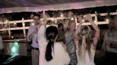 wedding dj prices, dj for wedding, dj wedding, dj for wedding reception, Portland Wedding Dj, wedding dj cost, wedding dj music, Wedding Background Music, Ceremony Music, DJ Cutt, DJ Cutt Entertainment www.DJCuttEntertainment.com