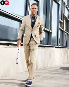Cheap Suits for the Office