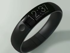This Just Might Be The Apple IWatch Of Your Dreams | Fast Company | Business + Innovation