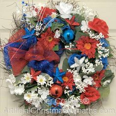 memorial day 2014 wreath laying