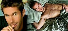 openly gay actor/director matt riddlehoover @mattriddlewho