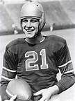 heisman trophy winner frank sinkowich...Youngstown Chaney High School